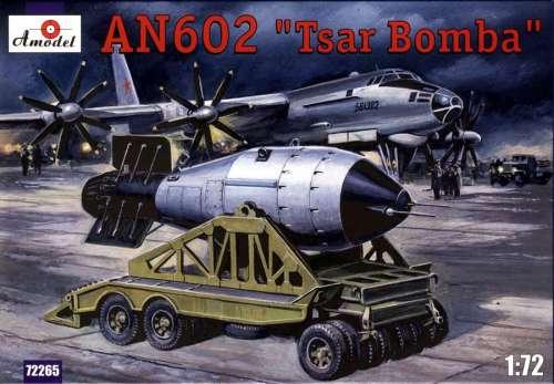 tsar bomba2