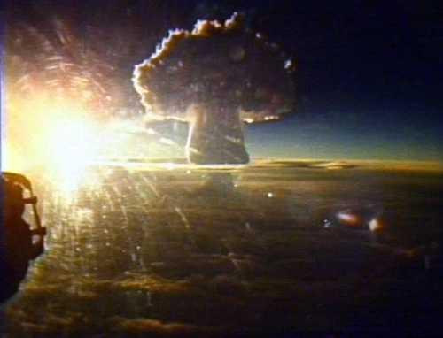 tsar bomba3