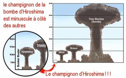 tsar bomba4