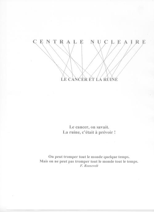 Cancer & Ruine.jpeg